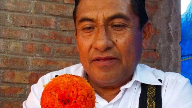 Elecciones 2021: Muere Anastasio Villareal, candidato de MC a diputado local en Oaxaca