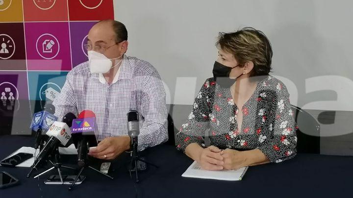 Ciudad Obregón: Canaco invita a la ciudadanía a emitir su voto este 6 de junio
