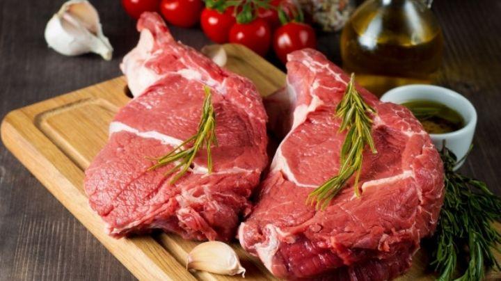 Cuida de tus alimentos: Conoce qué es y cómo puedes evitar la cisticercosis