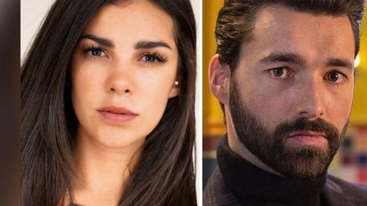 Gonzalo Peña: Danny Berriel dice si teme tras denunciar al actor de Televisa de violarla; sigue libre