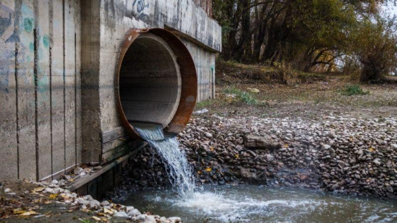 ¡Terror! En Australia identifican rastros de Covid-19 en aguas residuales