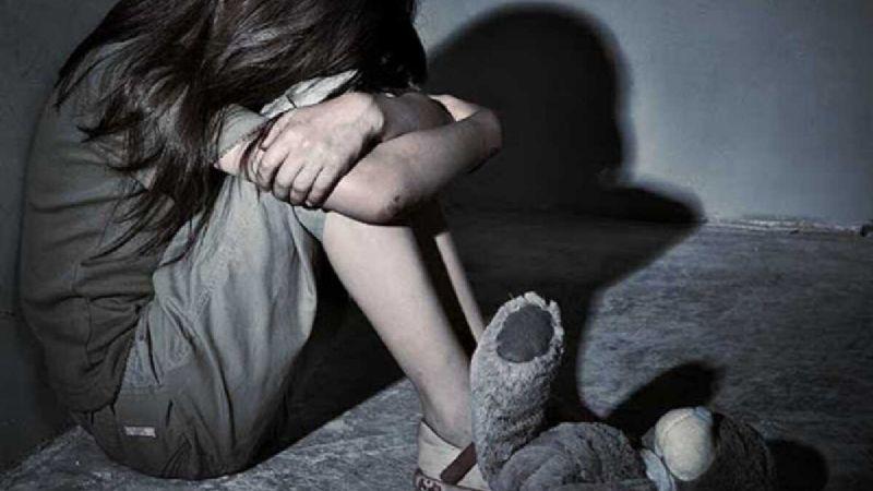 El infierno: Una niña de 13 años es violada por su tío discapacitado; la deja embarazada