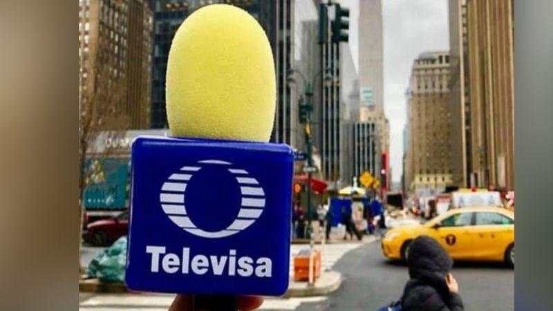 Conductora de 'Hoy' exhibe a querida actriz de Televisa; revela que fuma marihuana