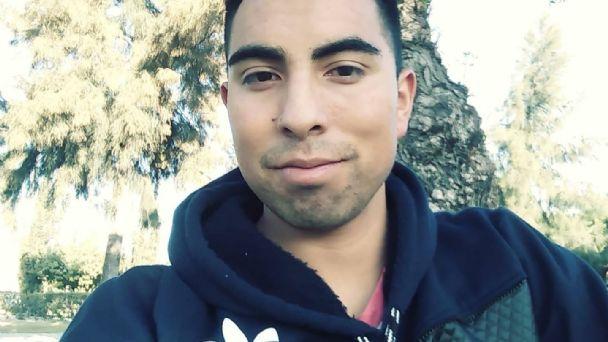 Así asesinaron a Juan Manuel Delgado en Tijuana; su hermano de 12 años se  retorcía de dolor | TRIBUNA