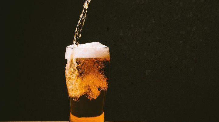 ¡Alerta! Las bebidas alcohólicas no inhibirían la eficacia de las vacunas del Covid-19