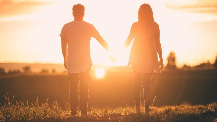 ¡Dile adiós al orgullo! Estas frases motivadoras te ayudarán a pedirle perdón
