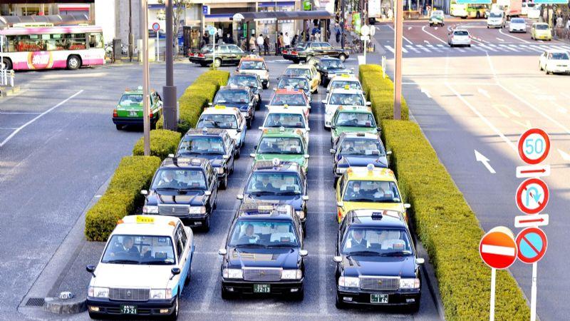 Hoy No Circula: ¡Evita multas! Estos vehículos no transitan este 4 de mayo en CDMX y Edomex