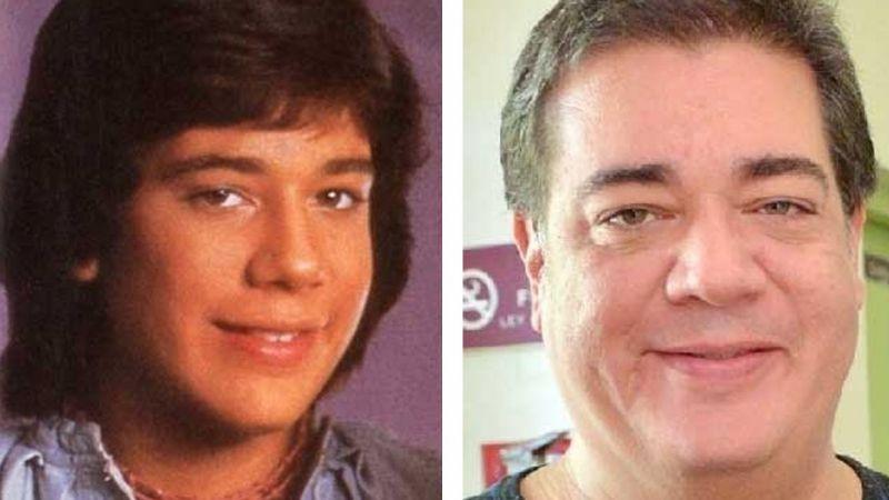 Desde TV Azteca, revelan porqué Ray Reyes de Menudo se hundió en depresión y murió a los 51 años