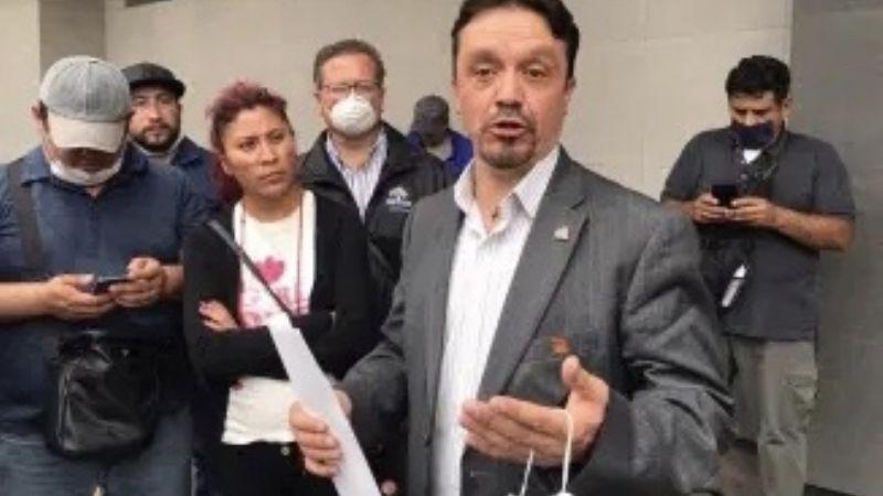 """CDMX: El Sindicato del Metro advierte sobre la nueva """"bomba de tiempo"""" en las líneas B, 5 y 9"""