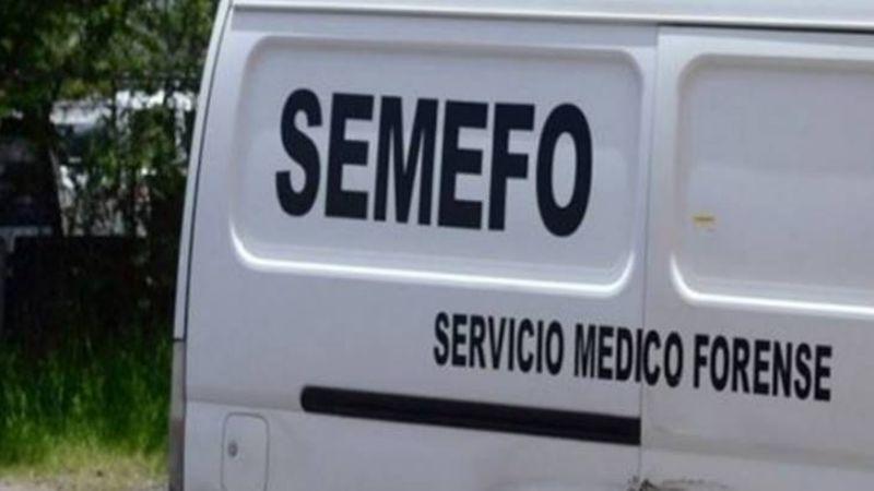 Terror en Hermosillo: Encuentran cuerpo desmembrado en una alcantarilla