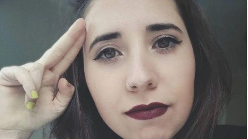 Con golpes en la cabeza y llena de sangre, huéspedes hallan a Marta; fue asesinada en un hotel