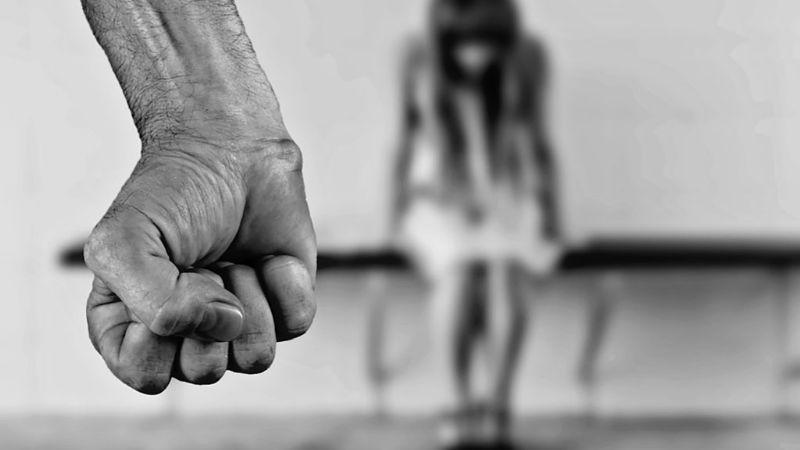 Asociación señala a 50 candidatos políticos por antecedentes de violencia sexual