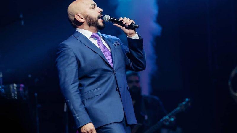 Consiente a sus fans: Lupillo Rivera ofrece romántica serenata ¡Descubre cómo ganarla!