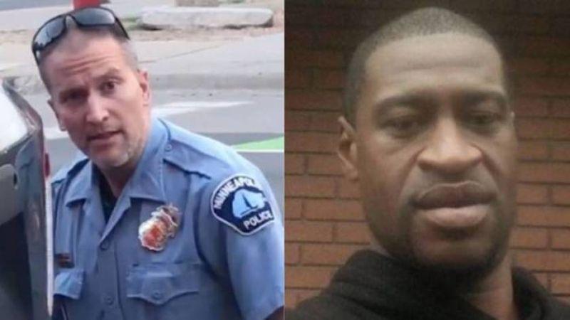 Caso George Floyd: Derek Chauvin apelará el juicio en el que fue hallado culpable
