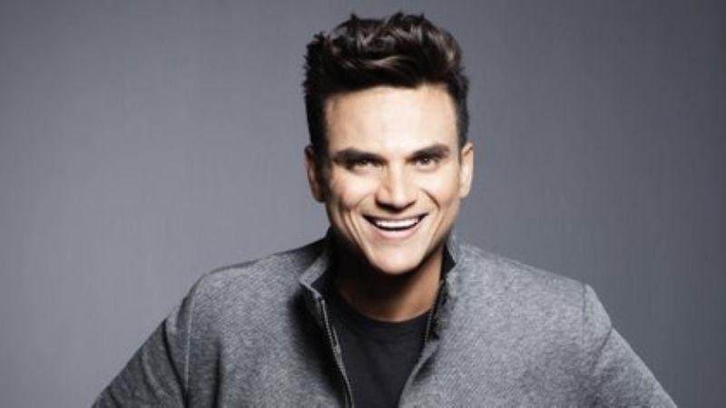 Colombia estalla contra famoso cantante: Anuncia concierto ¡en pleno paro nacional!