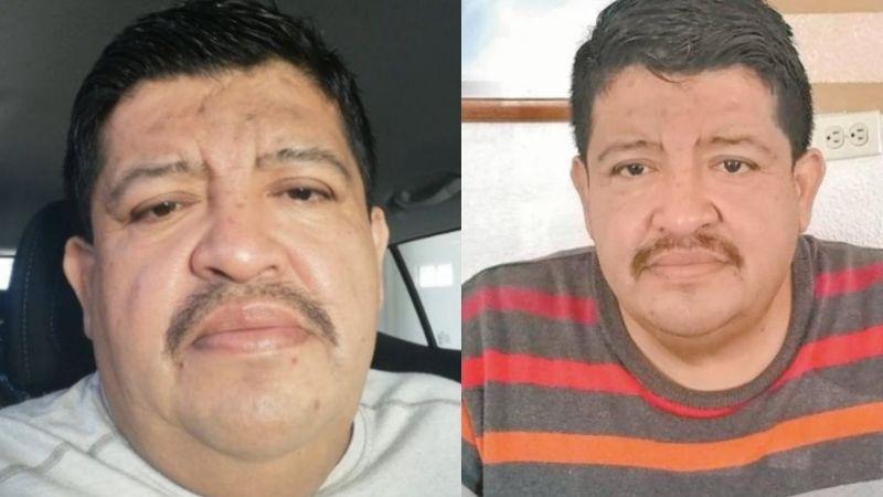 Lo amenazaron y 'levantaron': Así fue el brutal asesinato del reportero Benjamín Morales en Sonora