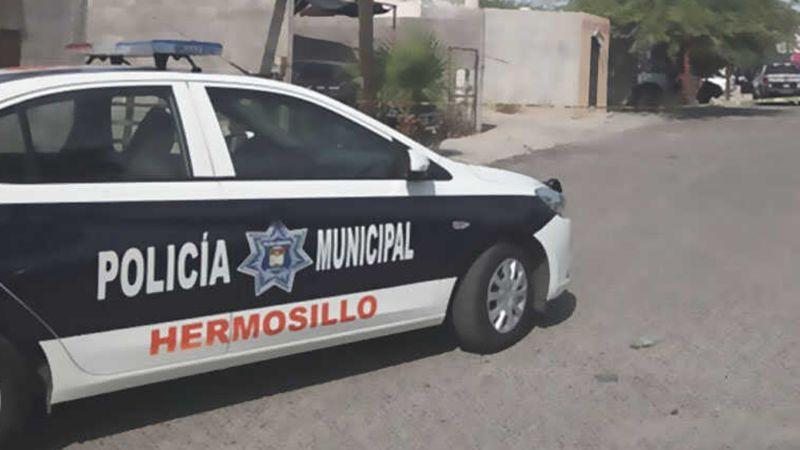 A plena luz del día, intentan 'levantar' a mujer en Hermosillo; logró escapar para pedir ayuda