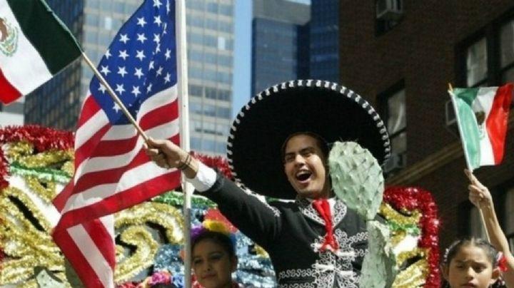 Batalla de Puebla: Esta es la razón por la que Estados Unidos celebra el 5 de mayo