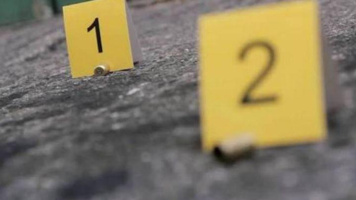 Michoacán se tiñe de rojo; En distintos puntos, matan a una persona y dejan herida a otra