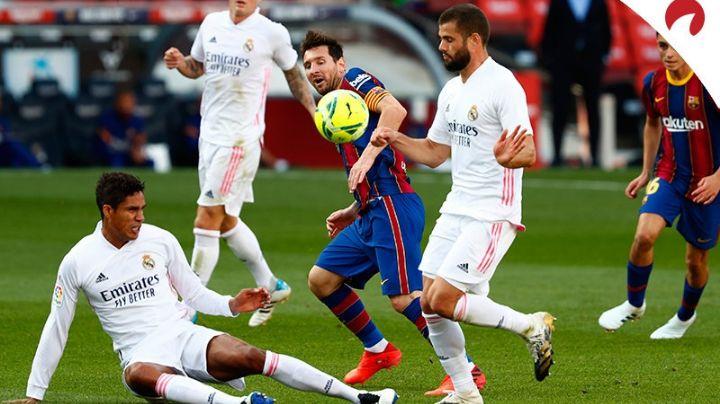 Los equipos que insistan en la Superliga, serían sancionados por la UEFA