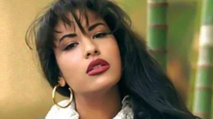 'Amor prohibido': Este es el romance que inspiró la canción de Selena Quintanilla