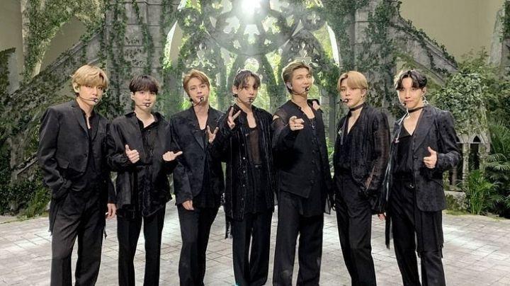 ¡Días de fiesta! BTS acude a importante boda y ellos te invitan al aniversario 8 de la banda