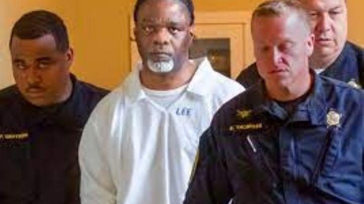 Descubren que Ledell Lee fue condenado injustamente 4 años después de que lo ejecutaran