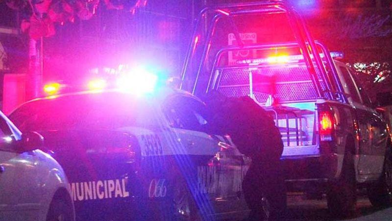 Terror en Cajeme: Comando armado 'levanta' a Yanet Guadalupe mientras caminaba por Esperanza