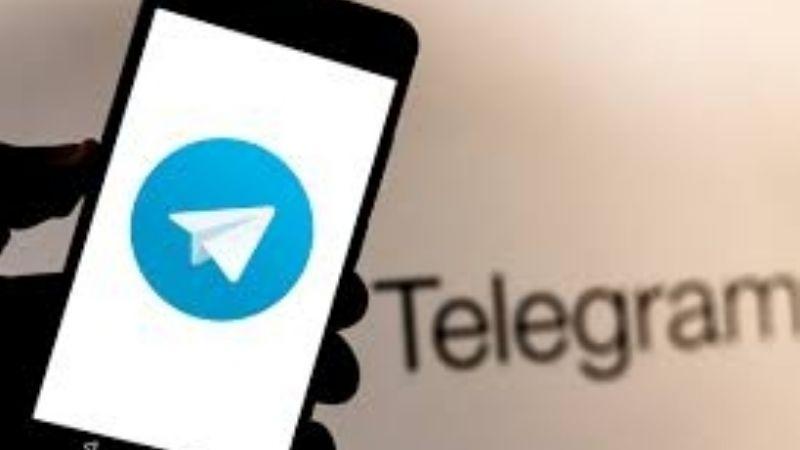 ¿Buscas más privacidad? Así puedes proteger tus mensajes en Telegram con contraseñas