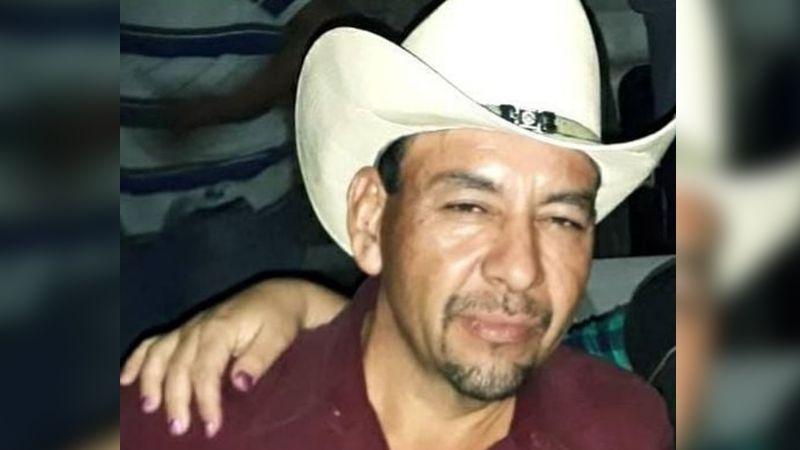 Reportan desaparición de Mario Alberto en Ciudad Obregón; familiares temen por su seguridad