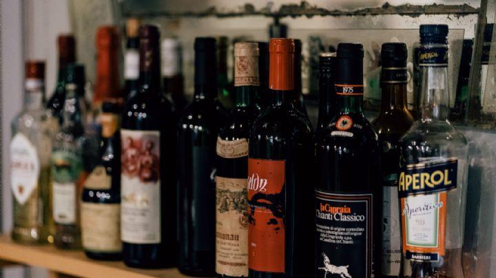 Senado: Conoce los beneficios que el ajuste al IEPS de bebidas alcohólicas traería a la economía