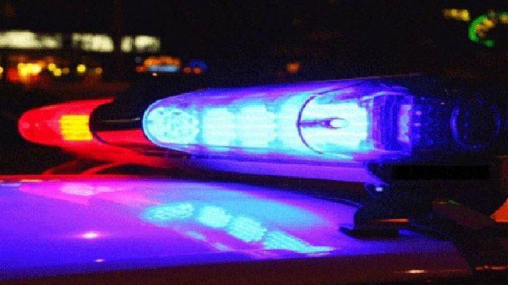 Terror en Cajeme: Encuentran el cadáver apuñalado de un hombre en el Centro