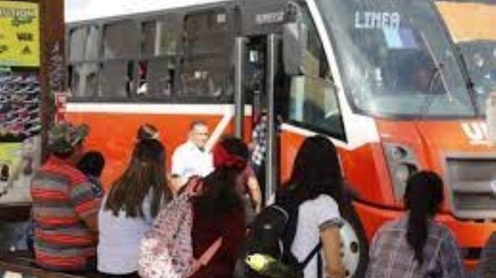 FUUS busca evitar una tragedia como la del Metro; piden seguridad para usuarios del transporte