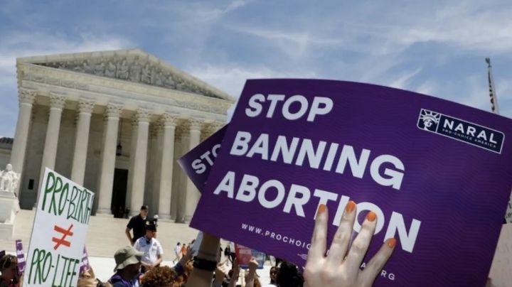 Texas permitirá a violadores denunciar a sus víctimas si toman la decisión de abortar