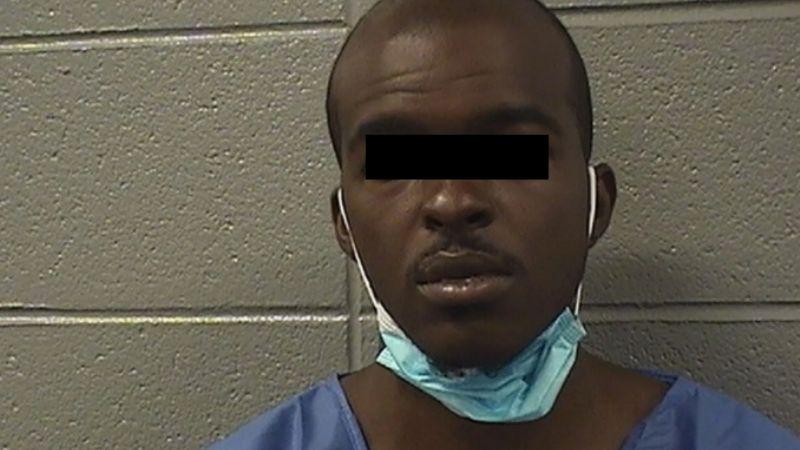 Atroz ataque: Vendedor le arranca las orejas y ojos a una pareja; se negaron a comprarle