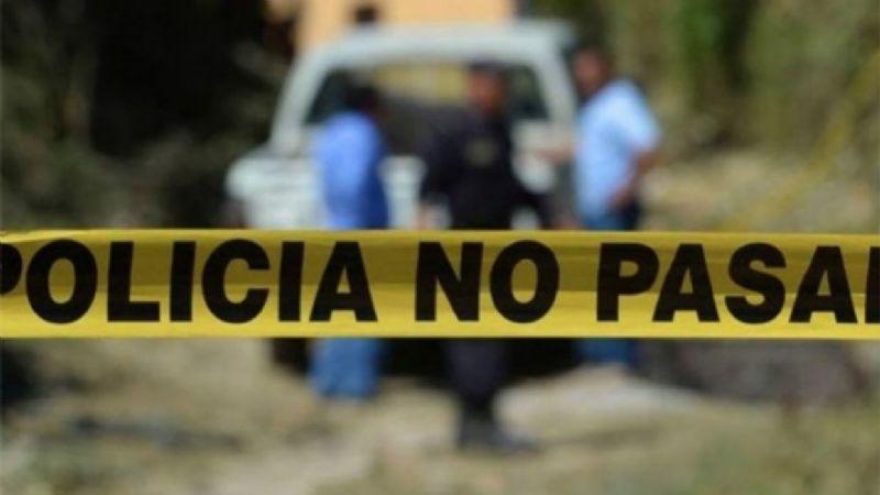 Terror en Sonora: Hallan cadáver putrefacto de mujer mientras grababan película; estaba desnuda