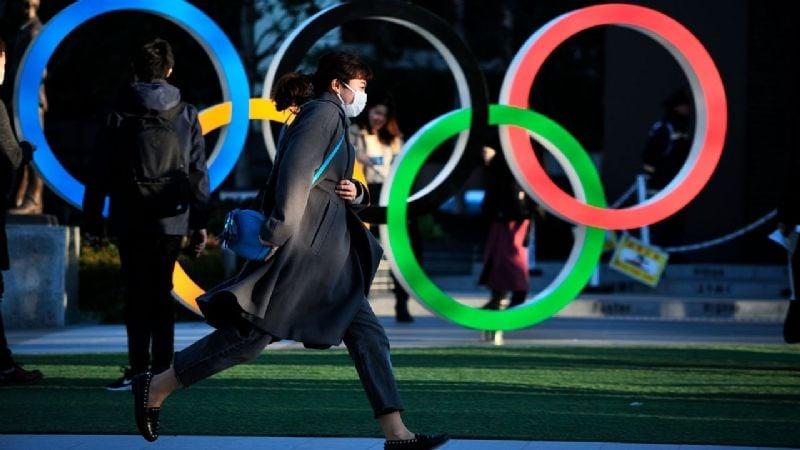Japón amplía el estado de emergencia por el Covid-19: ¿Los Juegos Olímpicos corren riesgo?