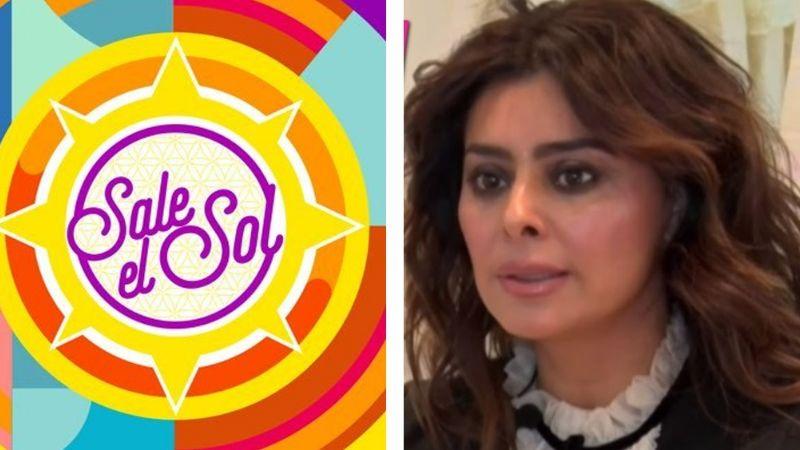 Desde 'Sale el Sol', exconductora de Televisa traiciona a Yadhira Carrillo y destapa fuerte secreto