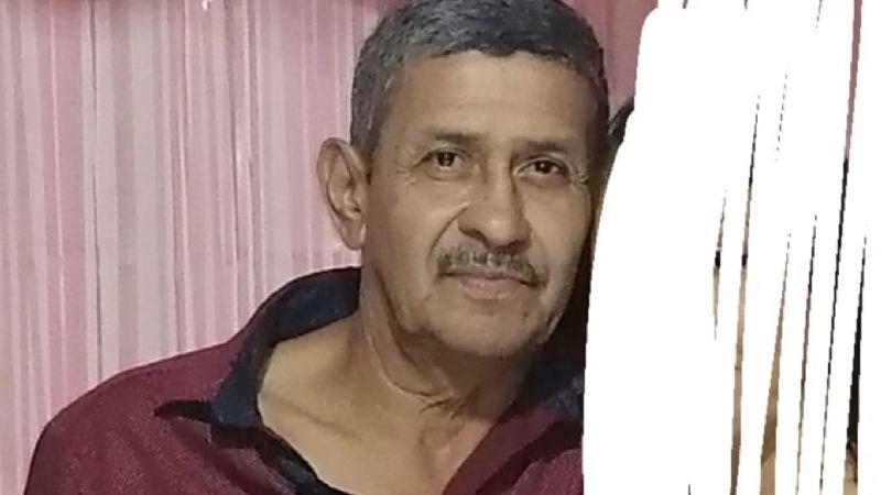 Tragedia en Sonora: Álvaro desapareció y terminó muerto en fosa clandestina de Vícam