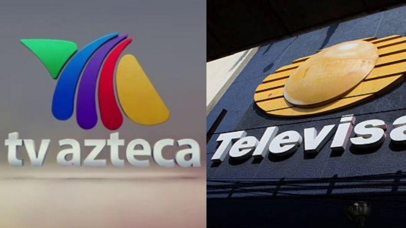 Luto en Televisa y TV Azteca: Confirman la trágica muerte de primer actor tras un shock séptico