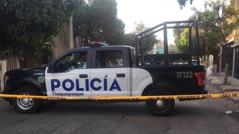 De terror: Chofer pierde la vida al ser aplastado por el autobús que conducía; tenía una falla