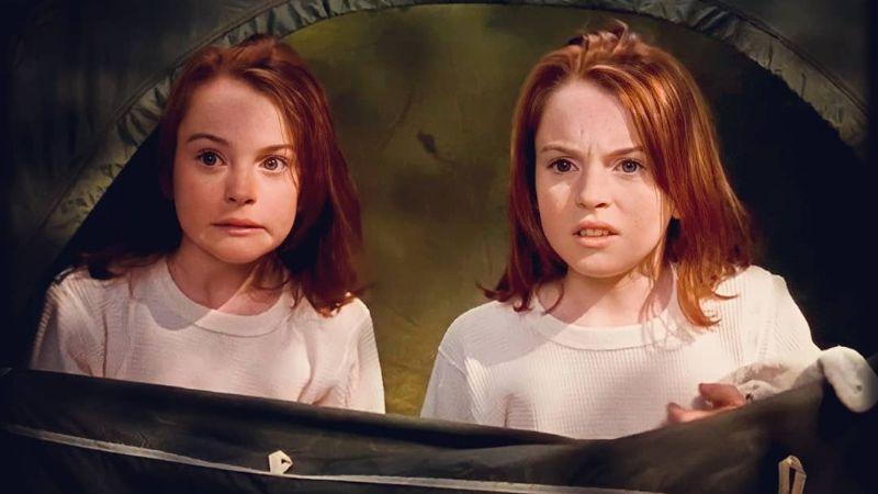 Como de película: Mujeres se conocen en redes y tras encontrarse descubren que son gemelas