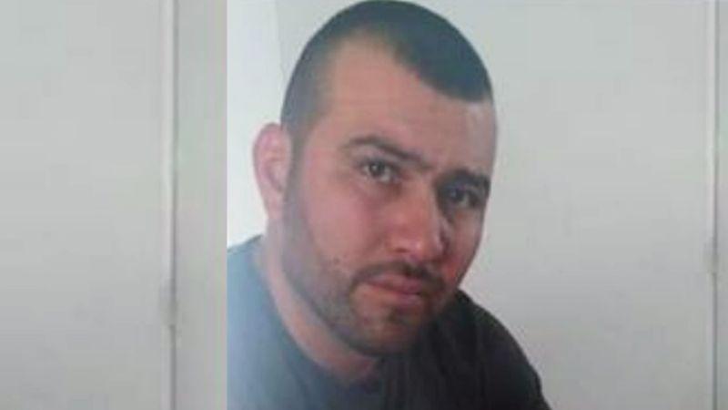 Desaparece José Abraham en carretera de Sonora; viajaba a Magdalena de Kino y nunca llegó