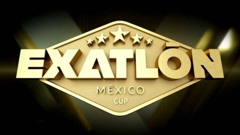 ¡Buenas noticias! TV Azteca confirmaría la segunda edición de la 'Copa Exatlón México'