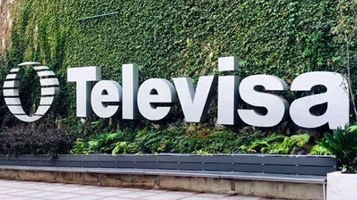Tras casi morir por Covid-19, actor de Televisa camina hacia el altar en Miami