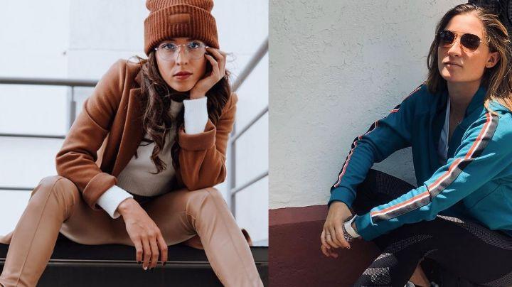¿Romance en TV Azteca? Mati Álvarez saldría con guapa atleta de 'Exatlón'; se van de viaje