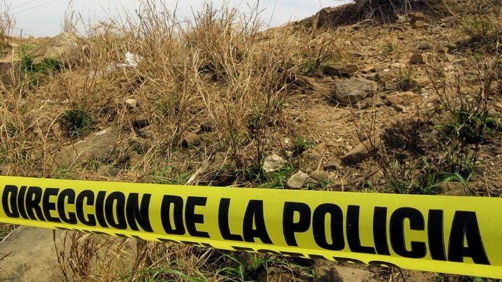 Macabro: Grupo de mujeres rastreadoras encuentra 6 cadáveres en fosas clandestinas