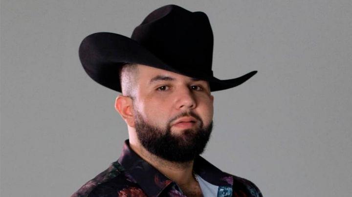 El regional mexicano la rompe en New York: Carin León llega al Times Square con 'Inédito'