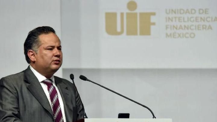 UIF bloquea más de 21 mil cuentas por ciberdelitos, los cuales aumentaron durante el confinamiento