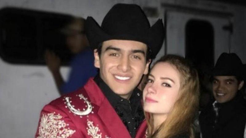 ¡Siempre sí! Esposa de Julián Figueroa da entrevista a 'Suelta La Sopa' ¿y confiesa divorcio?